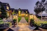 1401 Fielding Hills Drive - Photo 2