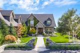 1401 Fielding Hills Drive - Photo 3