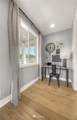 19026 132nd (Lot 67) Street - Photo 2
