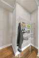19026 132nd (Lot 67) Street - Photo 11