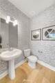 19026 132nd (Lot 67) Street - Photo 13