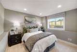 19026 132nd (Lot 67) Street - Photo 14