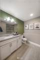 19026 132nd (Lot 67) Street - Photo 15