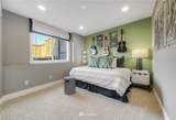 19026 132nd (Lot 67) Street - Photo 16