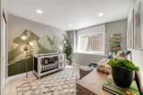 19026 132nd (Lot 67) Street - Photo 17