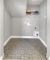 19026 132nd (Lot 67) Street - Photo 18