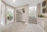 19026 132nd (Lot 67) Street - Photo 19