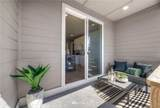 19026 132nd (Lot 67) Street - Photo 20