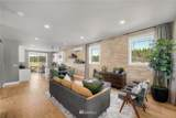 19026 132nd (Lot 67) Street - Photo 3
