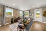 19026 132nd (Lot 67) Street - Photo 4