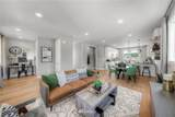19026 132nd (Lot 67) Street - Photo 5