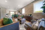 19026 132nd (Lot 67) Street - Photo 6