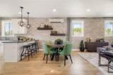19026 132nd (Lot 67) Street - Photo 7