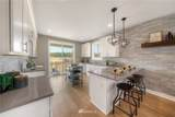 19026 132nd (Lot 67) Street - Photo 8