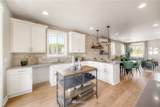 19026 132nd (Lot 67) Street - Photo 9