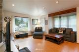 5692 Bell Creek Road - Photo 2