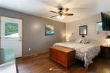 5692 Bell Creek Road - Photo 12