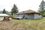 5692 Bell Creek Road - Photo 20