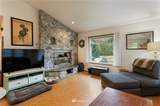 5692 Bell Creek Road - Photo 3