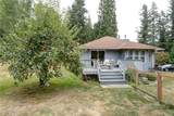 5692 Bell Creek Road - Photo 23