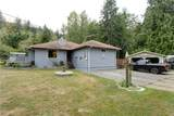 5692 Bell Creek Road - Photo 25