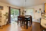 5692 Bell Creek Road - Photo 4