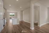 19028 132nd (Lot 68) Street - Photo 2