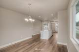 19028 132nd (Lot 68) Street - Photo 11