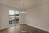 19028 132nd (Lot 68) Street - Photo 12