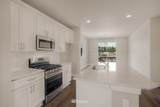 19028 132nd (Lot 68) Street - Photo 13