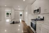 19028 132nd (Lot 68) Street - Photo 14