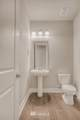19028 132nd (Lot 68) Street - Photo 15