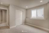 19028 132nd (Lot 68) Street - Photo 16