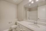 19028 132nd (Lot 68) Street - Photo 17