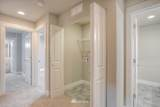 19028 132nd (Lot 68) Street - Photo 18