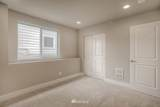 19028 132nd (Lot 68) Street - Photo 19