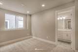 19028 132nd (Lot 68) Street - Photo 20