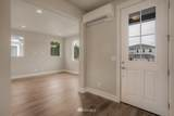19028 132nd (Lot 68) Street - Photo 3