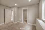 19028 132nd (Lot 68) Street - Photo 21