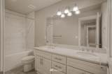 19028 132nd (Lot 68) Street - Photo 22