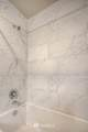 19028 132nd (Lot 68) Street - Photo 23