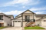 19028 132nd (Lot 68) Street - Photo 24