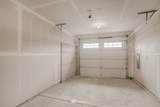 19028 132nd (Lot 68) Street - Photo 25