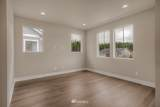 19028 132nd (Lot 68) Street - Photo 4