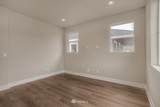 19028 132nd (Lot 68) Street - Photo 5