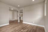 19028 132nd (Lot 68) Street - Photo 6