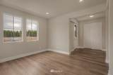 19028 132nd (Lot 68) Street - Photo 7