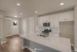 19028 132nd (Lot 68) Street - Photo 8