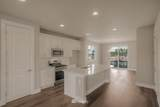 19028 132nd (Lot 68) Street - Photo 9
