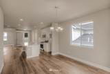 19028 132nd (Lot 68) Street - Photo 10